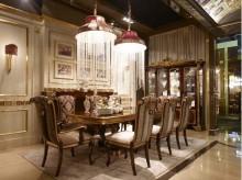 Мебель для столовой AR Arredamenti - Celebrity