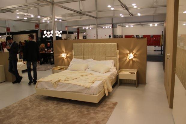 спальня Armobil