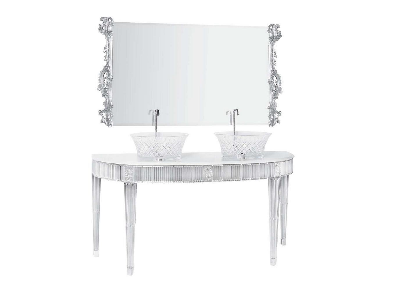 Мебель из Италии Bianchini&Capponi