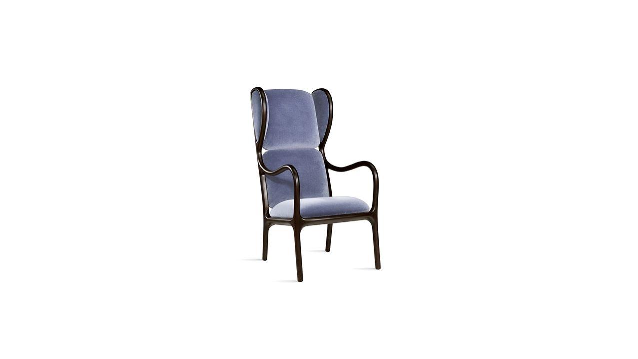Кресло Ceccotti BERGRE30