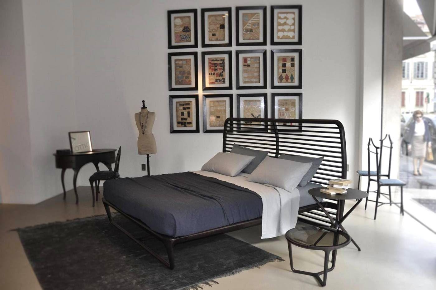 Итальянская мебель Ceccotti