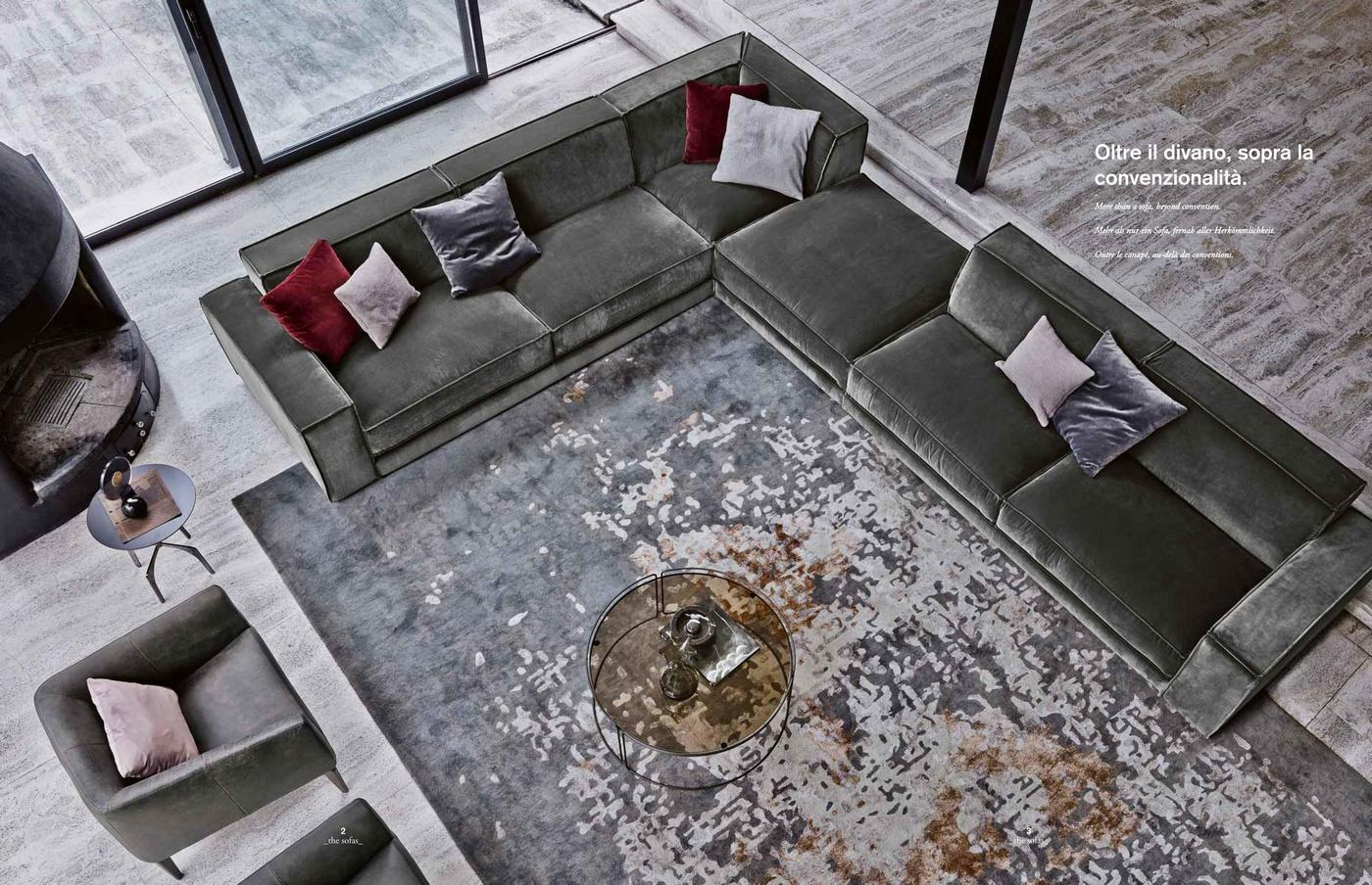 мебель Ditre Italia