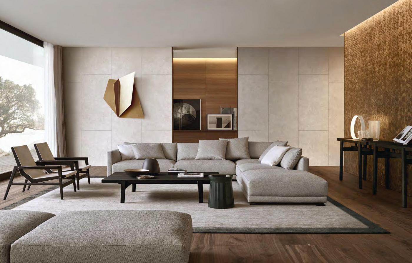 Мебель Poliform