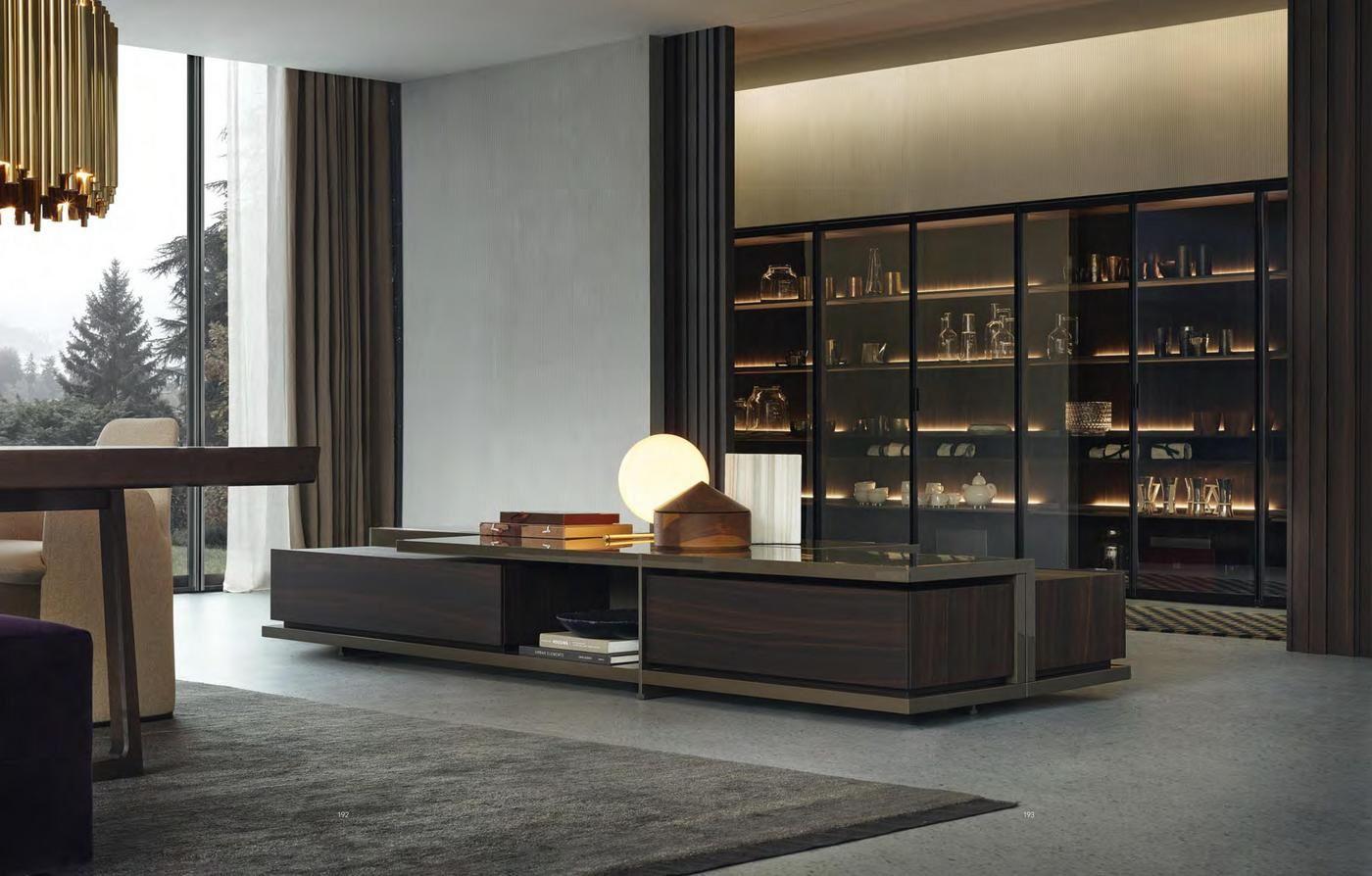 Мебель Poliform в Москве