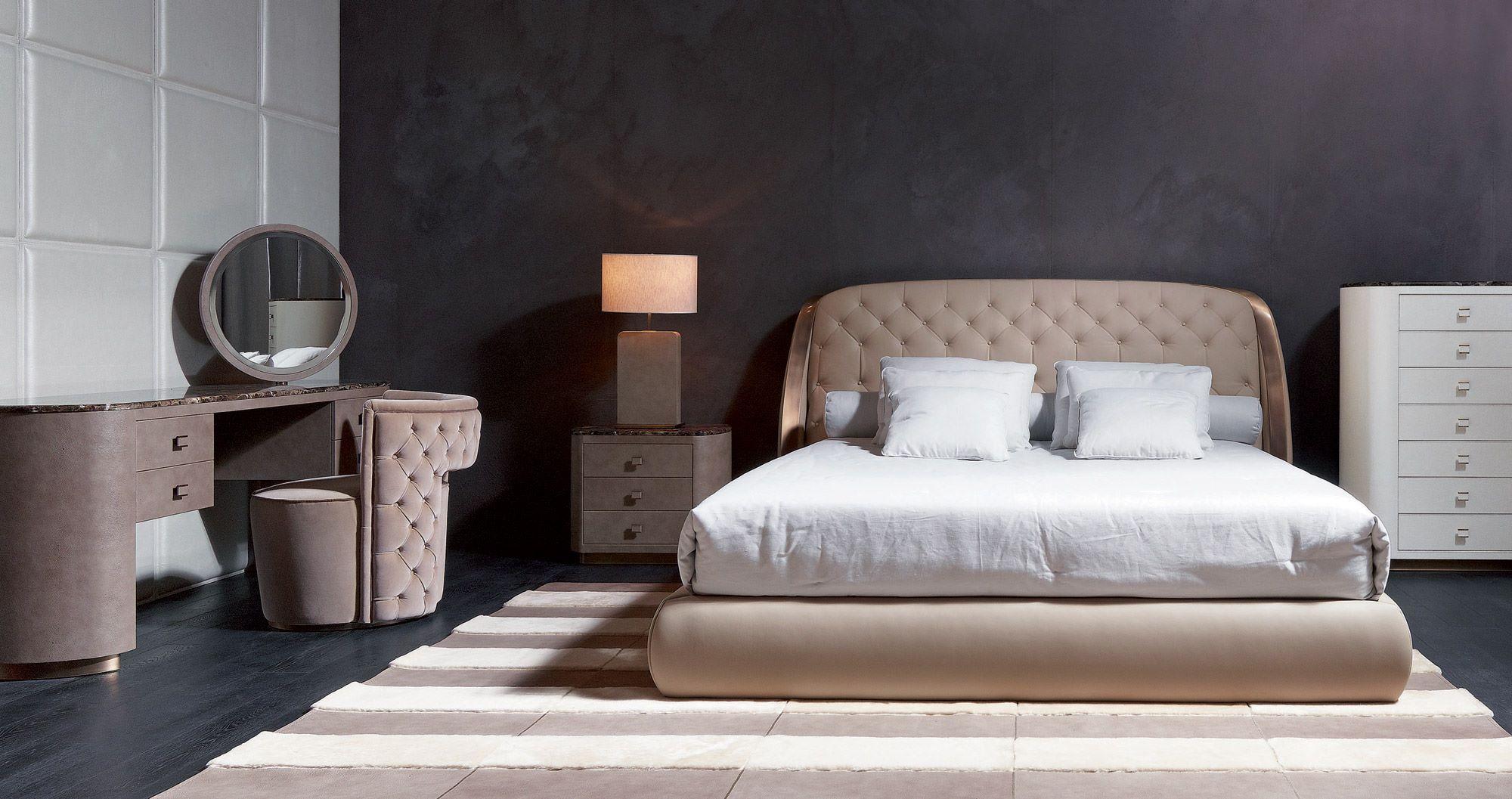 Итальянская мебель Rugiano