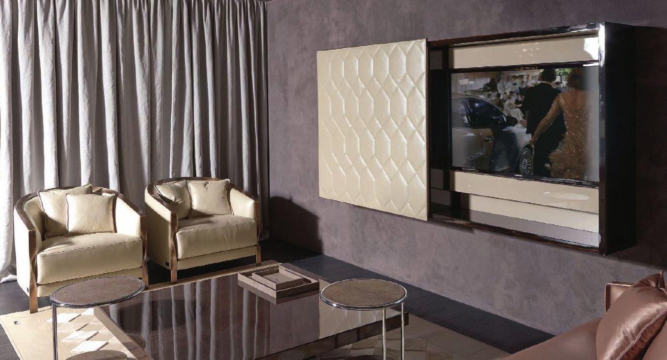 Мебельный Салон 2016 Rugiano Interiors Decoration