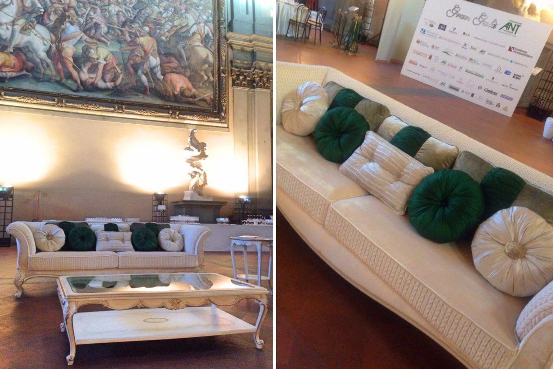 мебель Savio Firmino