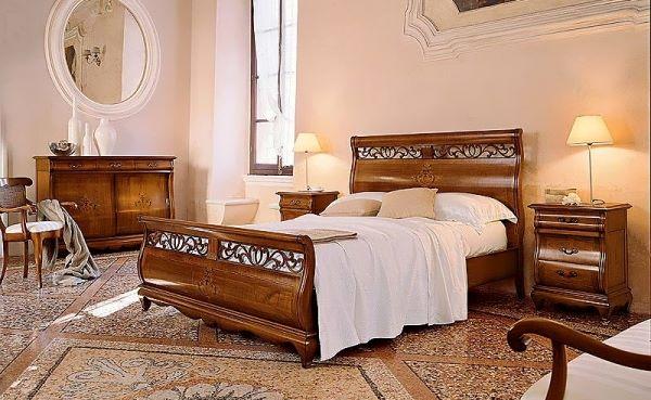 Лучшие спальни 2011 года