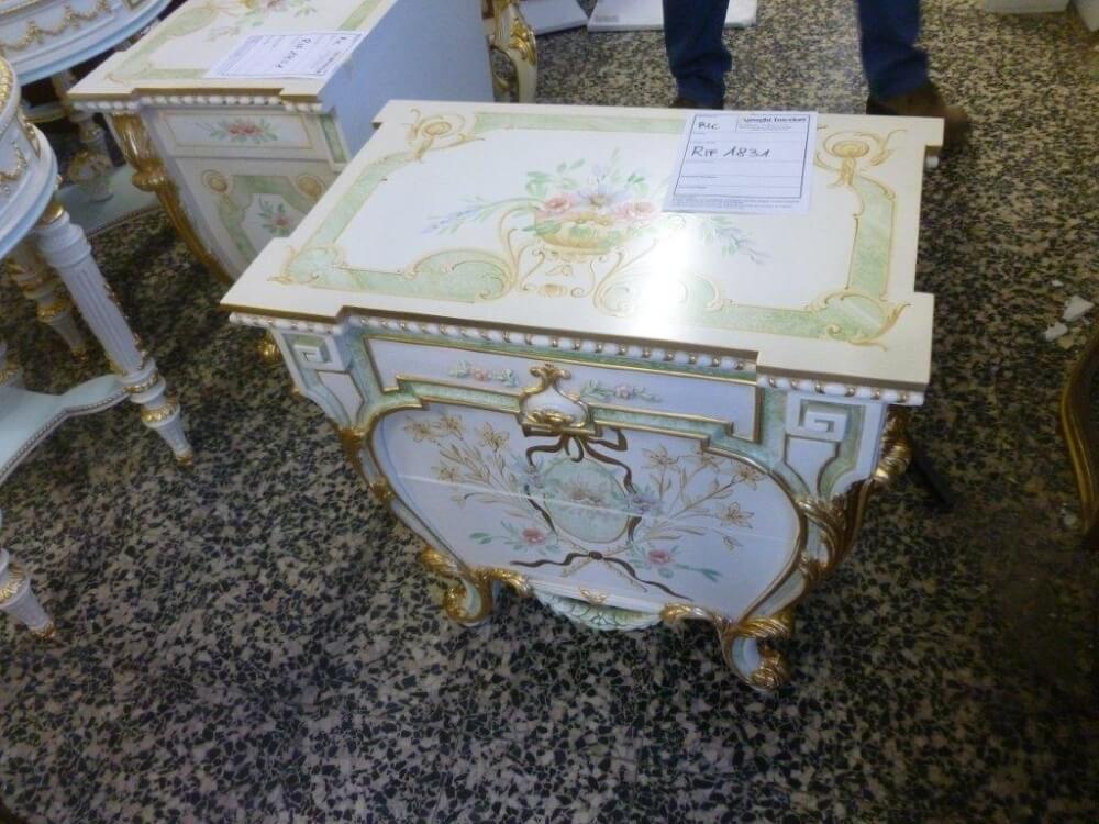 Фотографии в Италии Asnaghi Interiors
