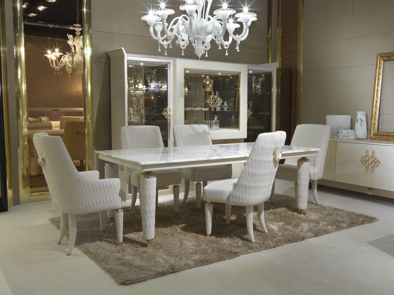Арт-деко и выбор мебели