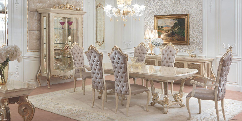 Итальянская мебель – оптимальный вариант для современной гостиной