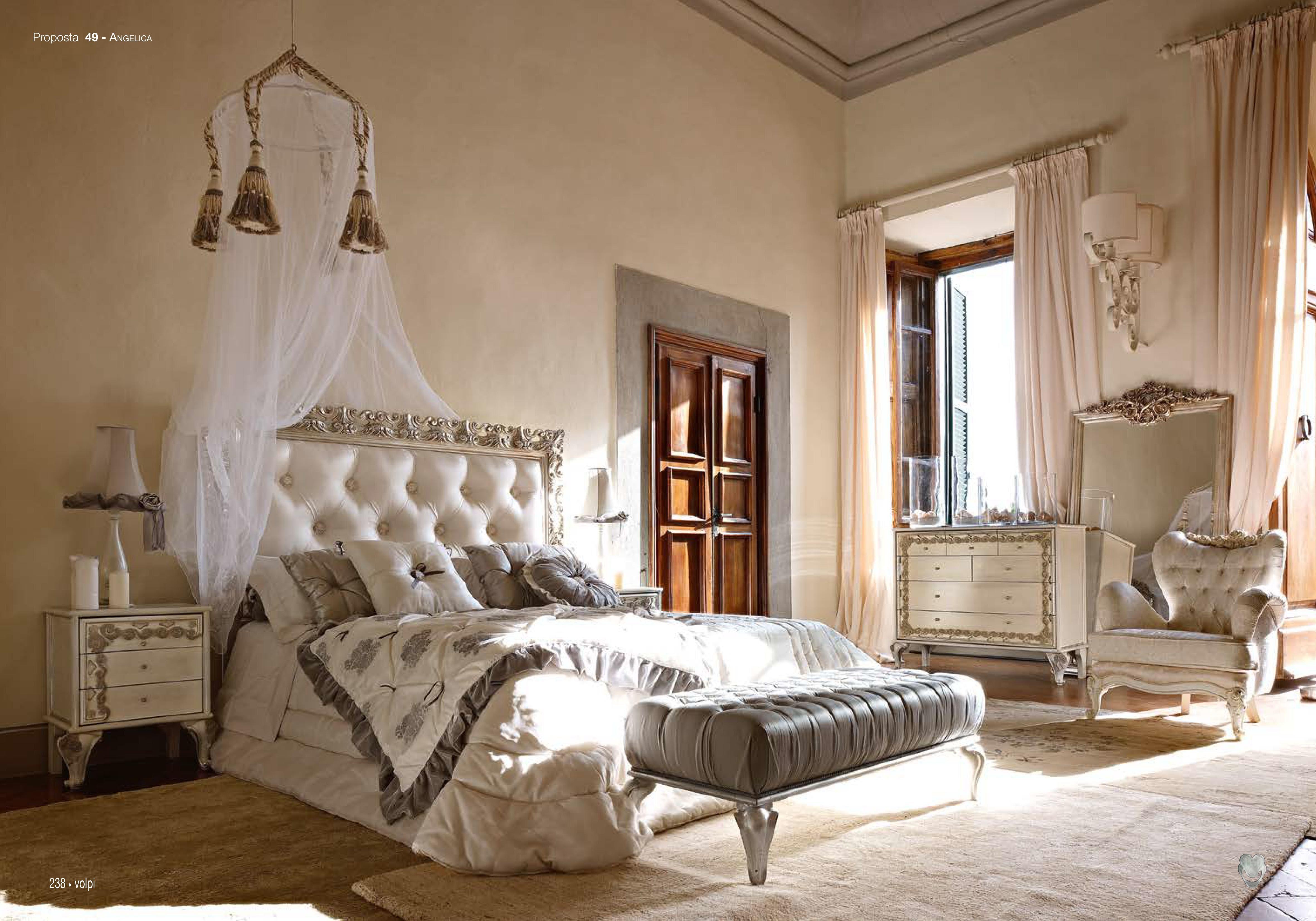 Кронштейн потолочный для кровати