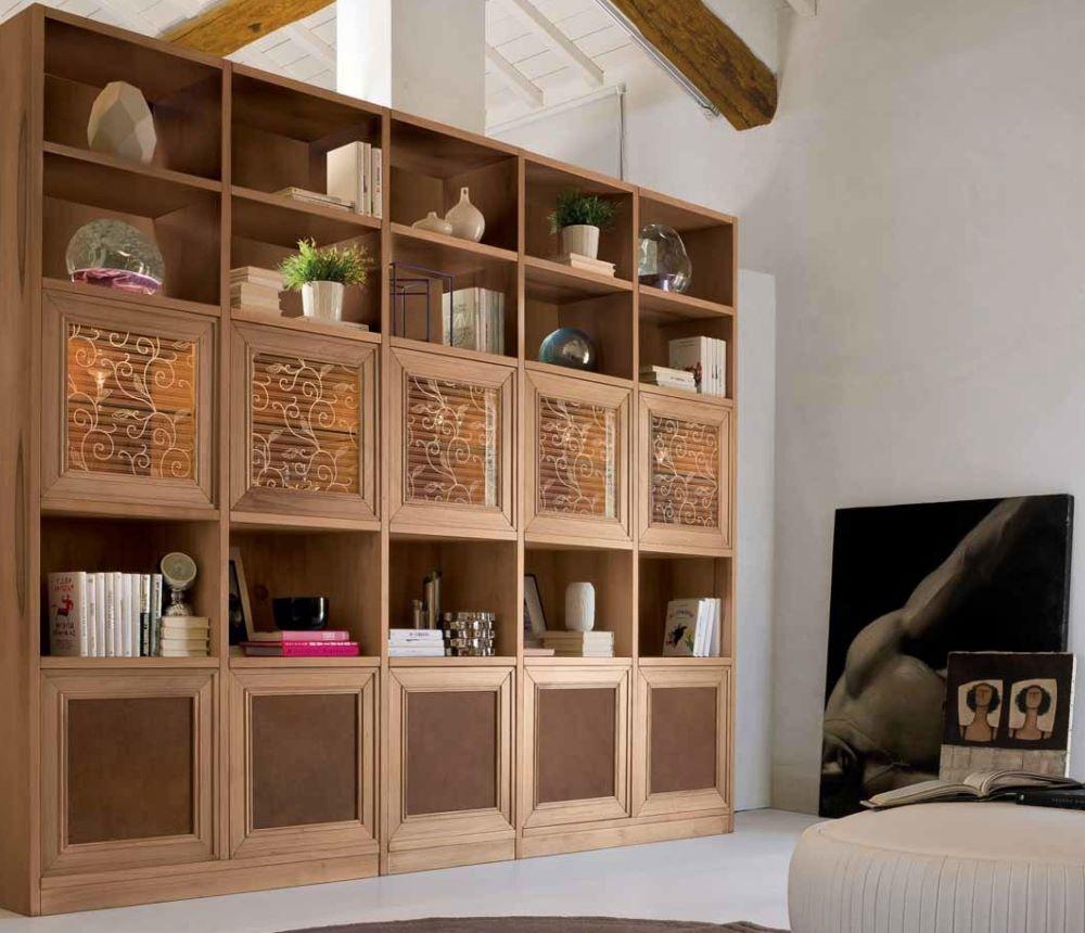 Le Fleur мебель Pro Studio