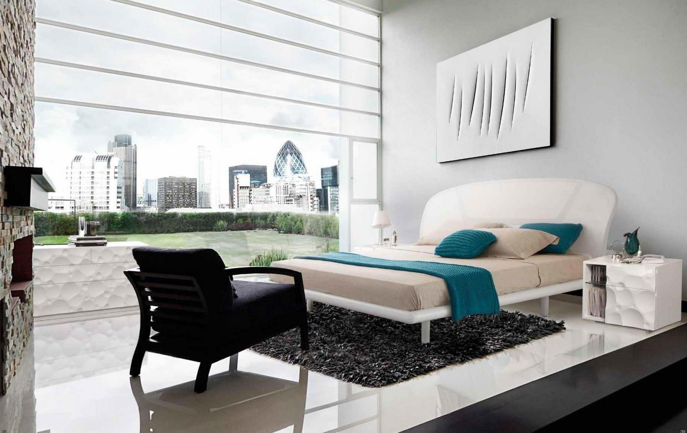 Фото мебель минимализм