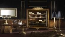 Шикарная мебель для кабинета Ar Arredamenti Royal