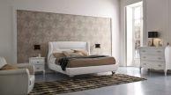 Итальянская мебель для спальни - Dall'Agnese Symfonia