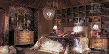 Спальня мебель - коллекция Matisse от Jumbo Collection