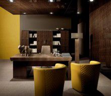 Мебель для кабинета Malerba - Red Carpet
