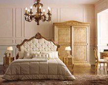 Мебель для спальни Andrea Fanfani - Bedrooms