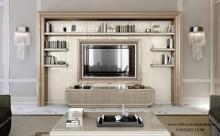 Мебель для ТВ Pregno - Riverside