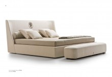 Мебель для спальни Alberta Salotti - Vivien