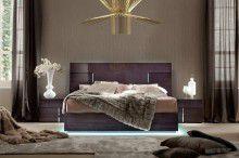 Спальня ALF - Montecarlo