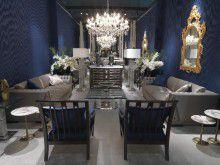 Мебель для гостиной Zanaboni (Занабони) - Rubino