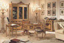 Мебель для кабинета фабрика Riva коллекция Sinfonie