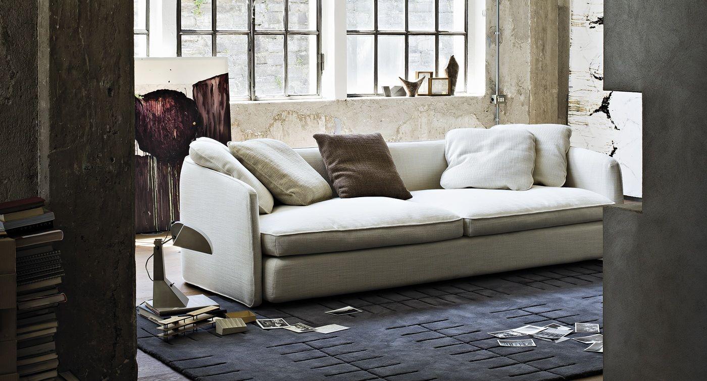 Итальянская мебель Arketipo
