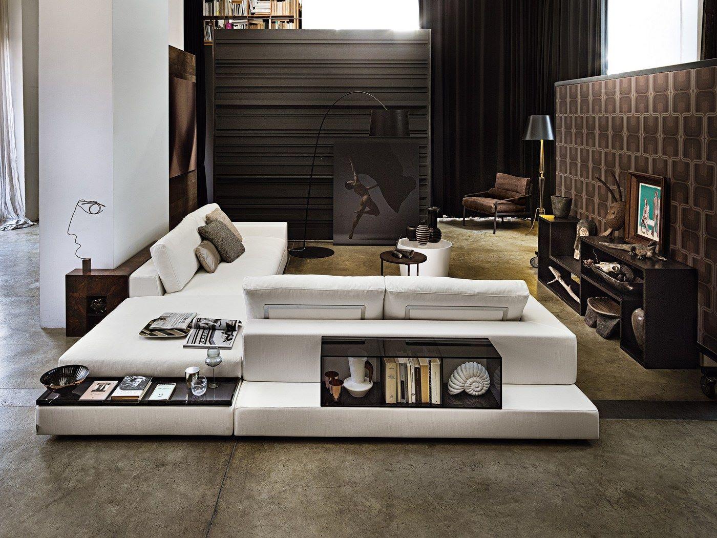 Мягкая мебель Arketipo