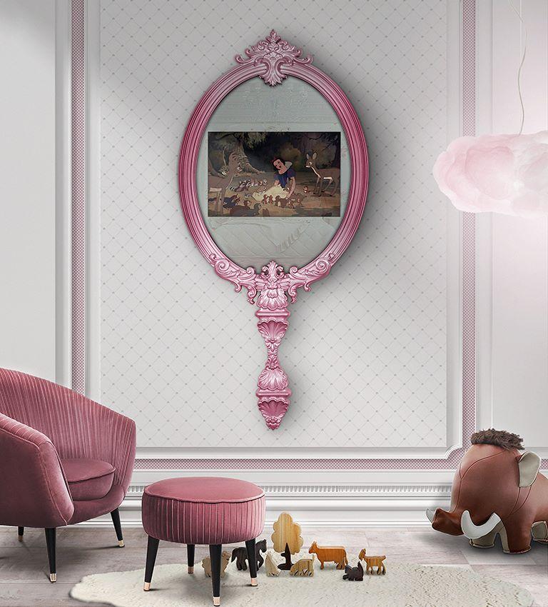 Мебель Cicru