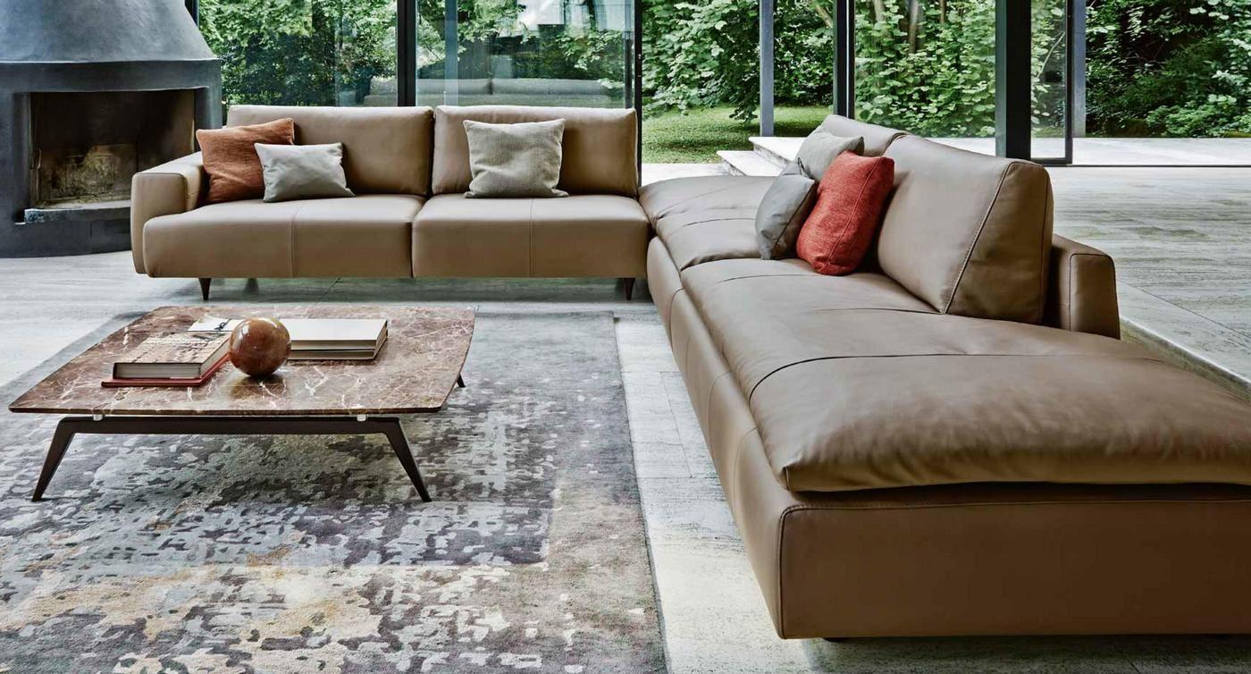 Ditre Italia мебель