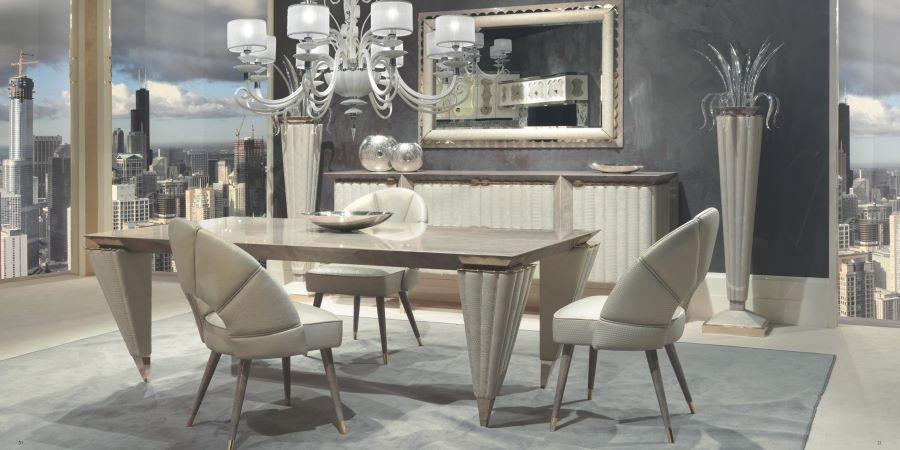 мебель Turri от Про Студио