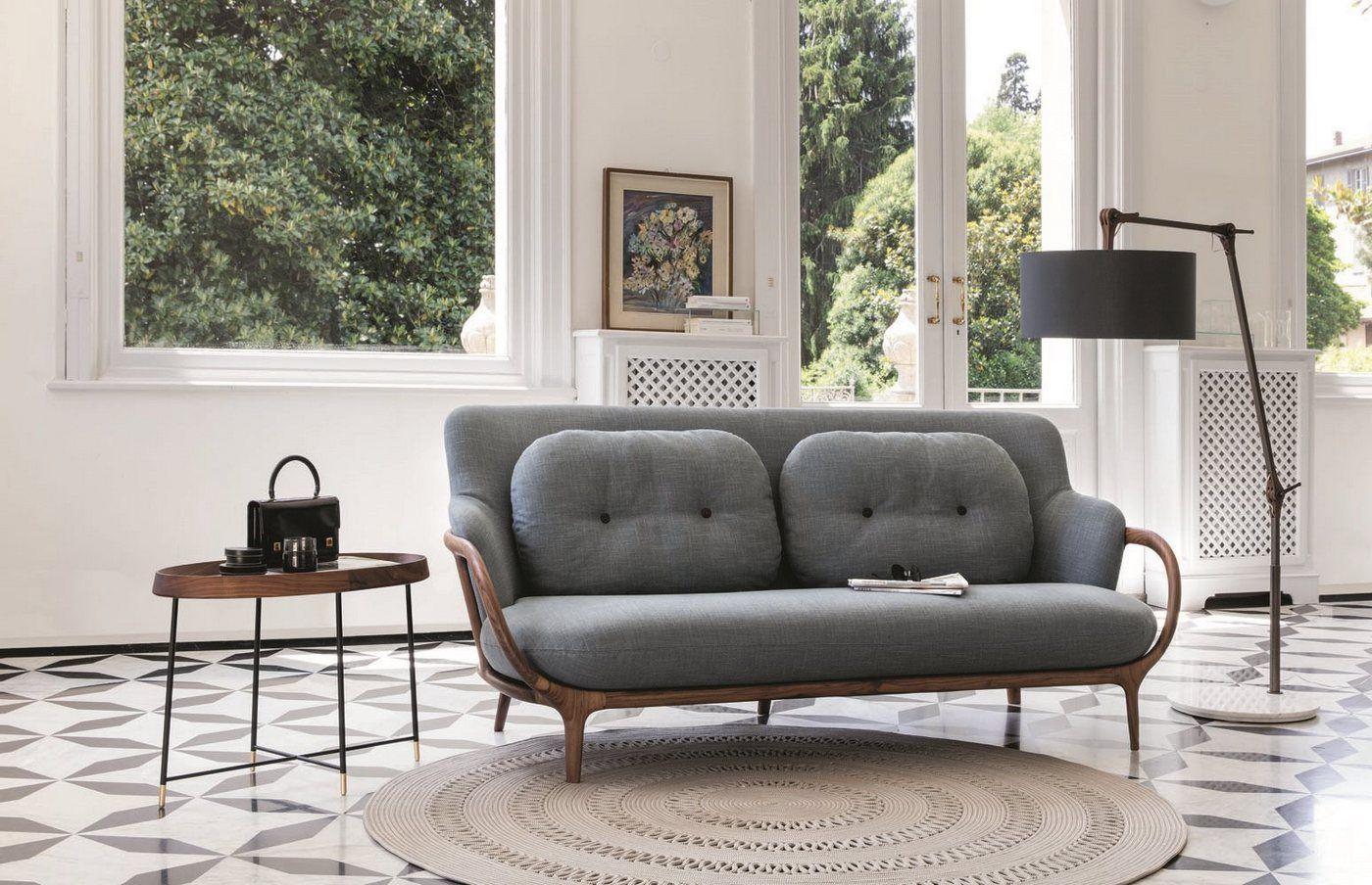 Мебель Порада