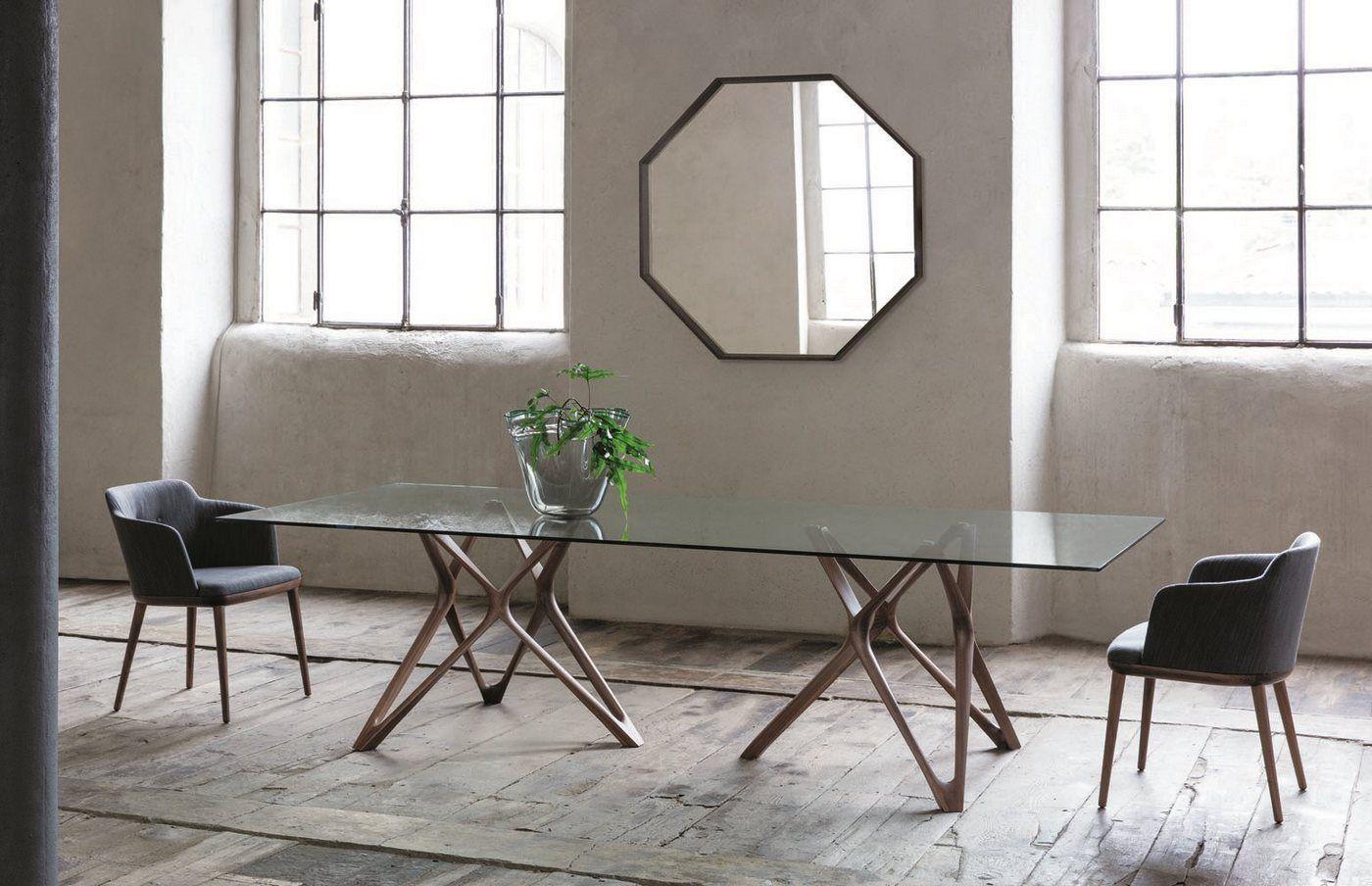 Итальянская Мебель Porada