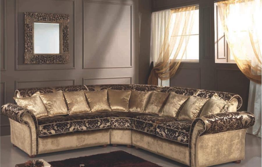 Фото шкафов. деревяная мебель фото. угловая мягкая мебель фото москва. покраска стен кухни фото