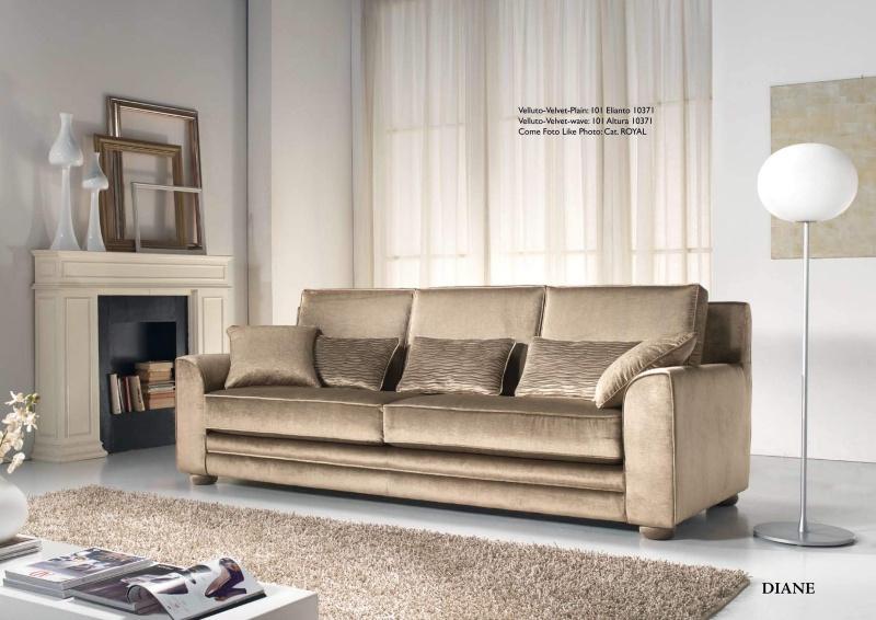 Классический диван из италии bedding diane
