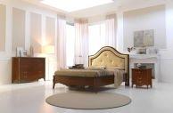 Мебель для спальни из Италии - Dall'Agnese