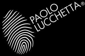 Paolo Lucchetta