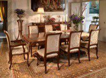 Элитная мебель в столовую Arca - Master 13