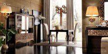 Мебель для столовой Arkeos - Eos