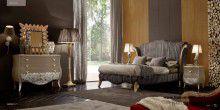 Мебель для спальни Arkeos - Aster