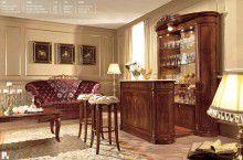 Мебель для бара Barnini Oseo - Reggenza