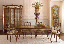 Мебель для столовой Andrea Fanfani - Living Area