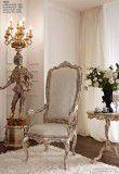 Кресло Andrea Fanfani - Accessories