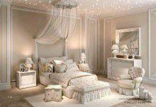 Мебель для детской Halley - Lovelove 1 LL