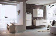 Мебель для ванной Arbi - Solden 03