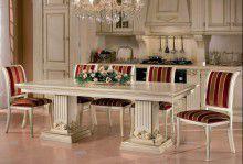 Мебель для столовой Megaros - Duca deste