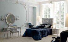 Мебель для детской комнаты Savio Firmino - Notte Fatata