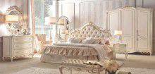 Мебель для спальни Signorini Coco - Forever
